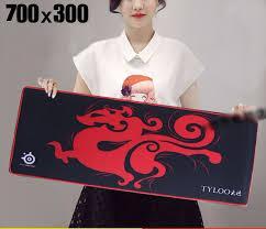 Miếng lót chuột (Bàn di)Tyloo 4Ly 70CM(700X300) cực đại