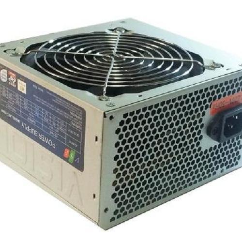 Nguồn máy tính VERUS 750w