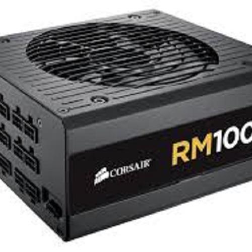 Nguồn máy tính Corsair RM1000x