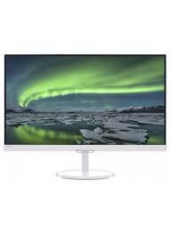 Màn hình LCD Philips 25