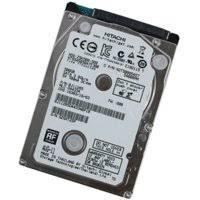 HDD - Ổ Cứng Laptop Hitachi HGST 1TB 7200 RPM 2.5″ SATAIII