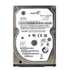 HDD - Ổ Cứng Laptop Hitachi/ WD/ Samsung/ Toshiba Laptop 750Gb Sata-2N
