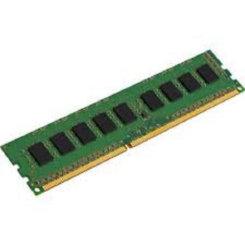 Ram Máy Tính Server DDR3 8GB/1333/1600 ECC DÙNG S5520