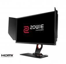 Màn hình LCD BenQ 25
