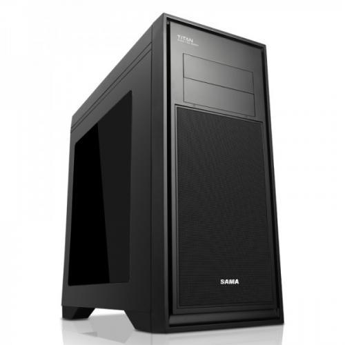 Máy chủ server INTEL S1200V3RPS
