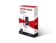 Bộ thu sóng Wifi USB Mercusys MW300UM