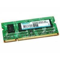 Ram Laptop Kingmax DDR4 4G bus 2400