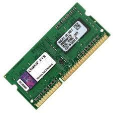 Ram Laptop Kingston 8G/1600 1.35V dành cho Haswell New