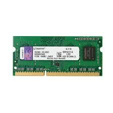 Ram Laptop Kingston DDR4 4G/2400