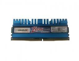Ram Máy Tính Kingmax 16GB DDR4 3000 Zeus Dragon - Chính hãng