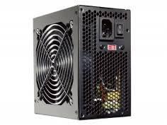 Nguồn máy tính Jetek Q1600 - 1600W