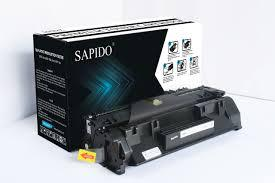 Cartridge Sapido 49A