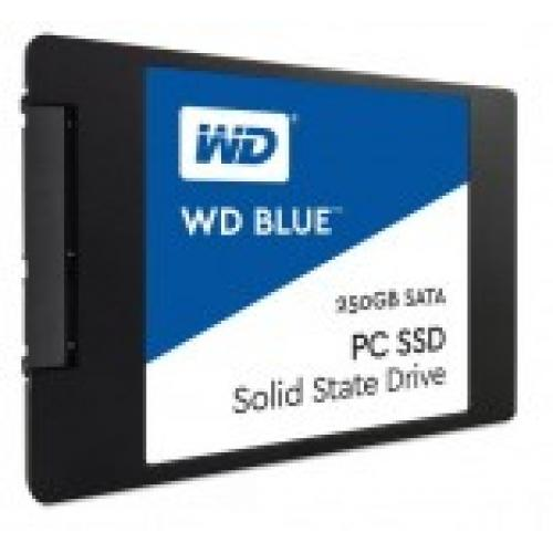 ổ cứng SSD WD 250GB WDS250G1B0A