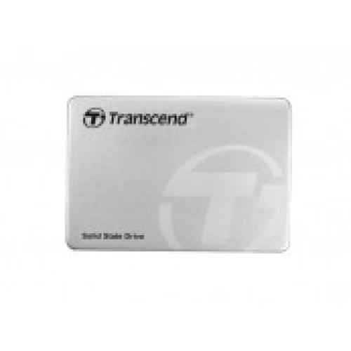 Ổ cứng SSD Transcend 120GB/ 220S