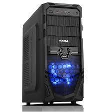 Vỏ máy tính SAMA S1