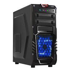 Vỏ máy tính SAMA S2