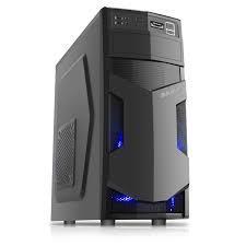 Vỏ máy tính SAMA S6