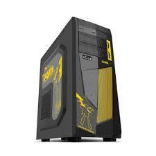 Vỏ máy tính SAMA SA03