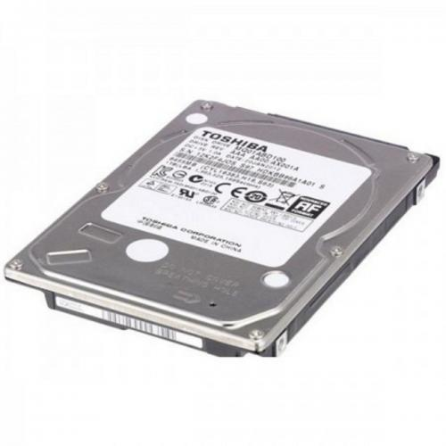 HDD - Ổ Cứng Laptop TOSHIBA 1TB/5400rpm/128MB/7mm/L200