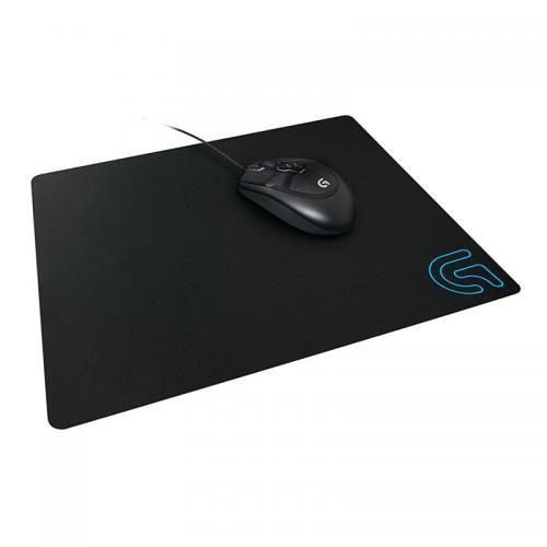Miếng lót chuột Logitech G240 Cloth Gaming Mouse Pad