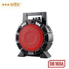 Loa Kéo Di Động A/D/S BD160A
