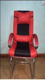 Ghế DP 4530