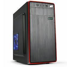 Vỏ máy tính SD 8883