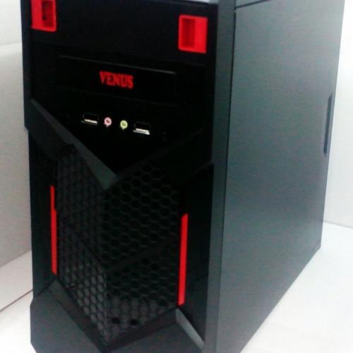 Vỏ máy tính VENUS1