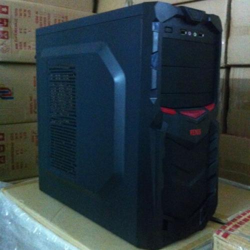 Vỏ máy tính VENUS2