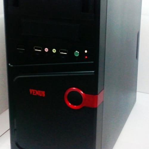 Vỏ máy tính VENUS3