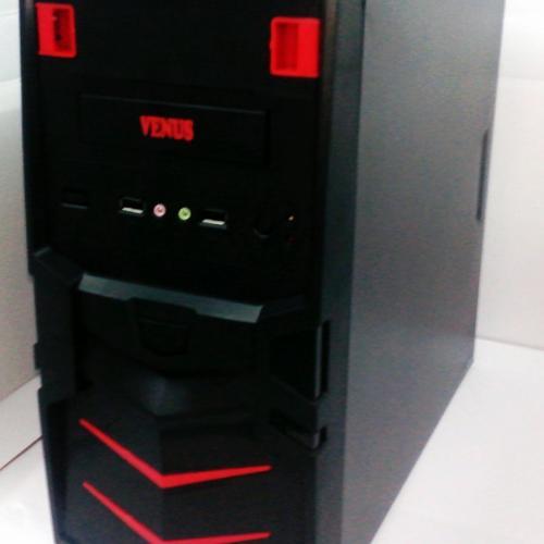 Vỏ máy tính VENUS4