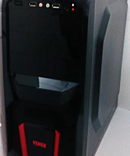 Vỏ máy tính VENUS5