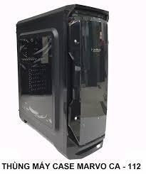 Vỏ máy tính MARVO CA-112