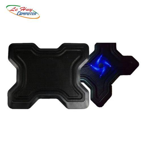 Đế tản nhiệt Laptop 5218 - 1FAN