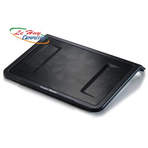 Đế tản nhiệt Laptop NOTEPAL COOLER MASTER X-SLIM/ XSLIM II
