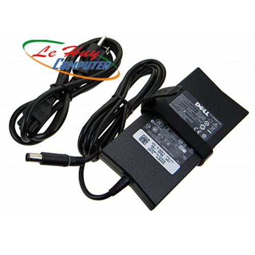 Adapter Laptop DELL 19V - 4.62A SLIM