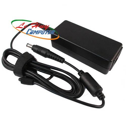 Adapter Laptop DELL 19V - 1.58A