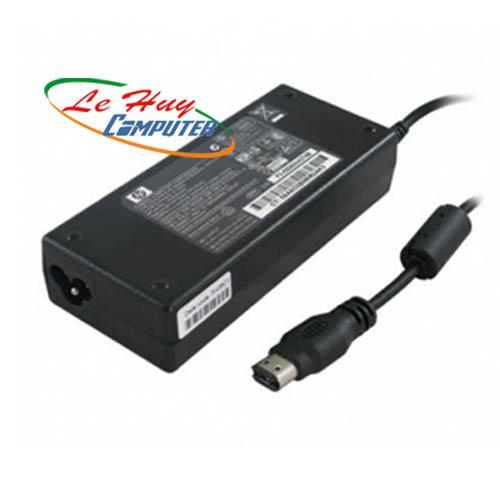 Adapter Laptop HP ĐẦU USB 18.5V - 6.5A