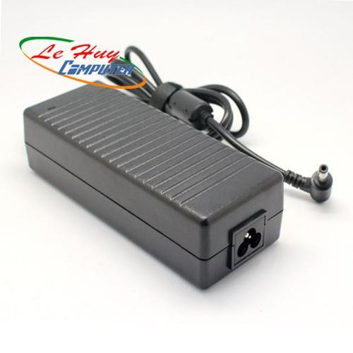 Adapter Laptop Liteon 19V - 6.3A