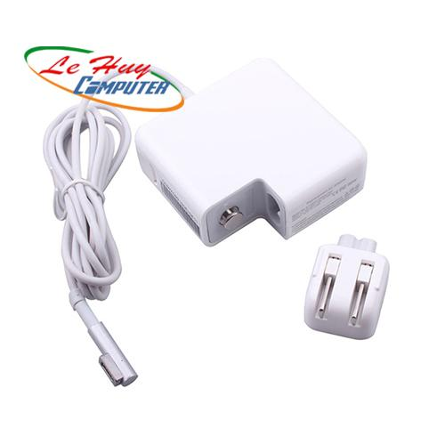 Adapter APPLE 18.5V-4.6A(85W)