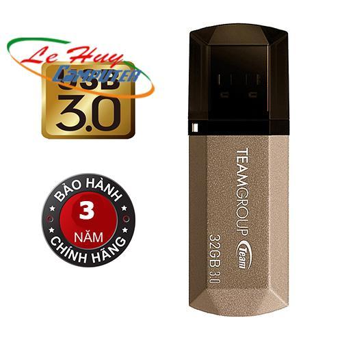 USB TEAM 32GB 3.0 C155