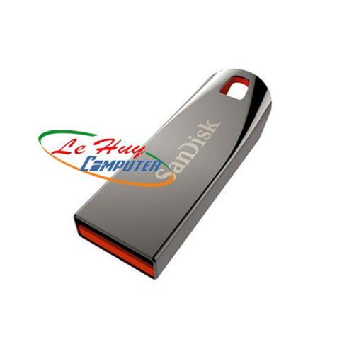 SANDISK  8GB CZ71 2.0