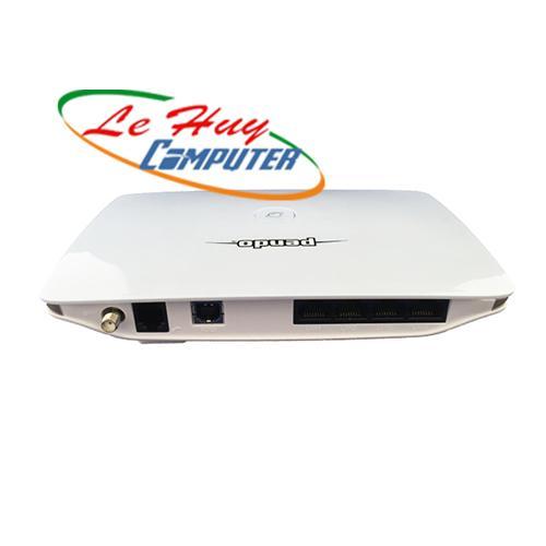 Thiết bị mạng - Router HUAWEI B660 - 3G