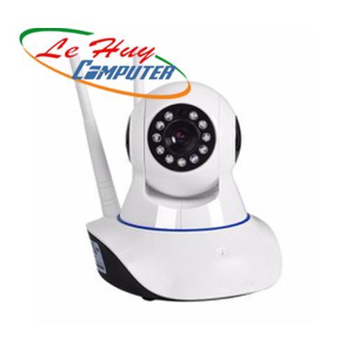 Camera IP YooSee Wifi Trong nhà 2 ANTEN FULLHD  2.0mp