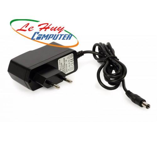Nguồn Camera 1A-TREO điện tử