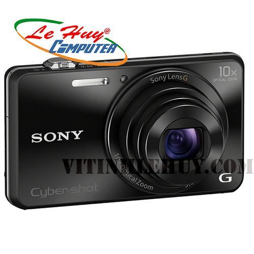 Máy chụp ảnh KTS SONY DSC-WX220
