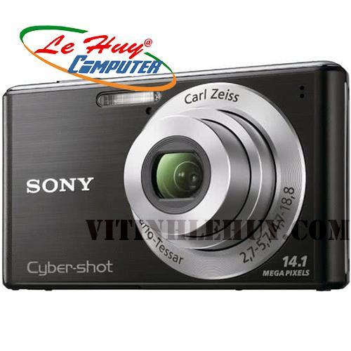 Máy chụp ảnh KTS SONY DSC-WX330