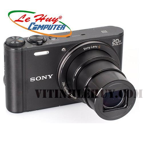 Máy chụp ảnh KTS SONY DSC-WX350