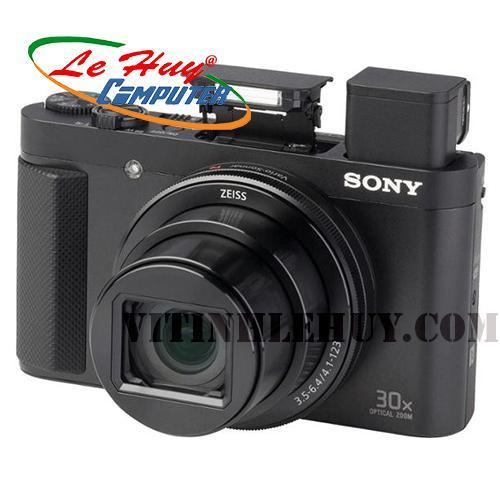 Máy ảnh Canon DSC–HX90V