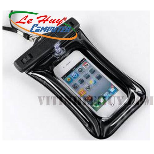 Túi chống nước dành cho điện thoại Iphone/samsung
